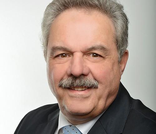Suitbert Nöchel